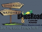bluesroadlogogross