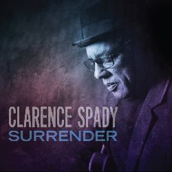 Clarence Spady Surrender