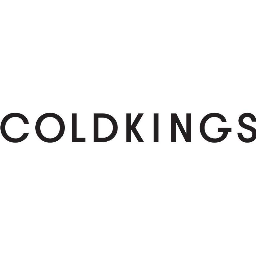 coldkings