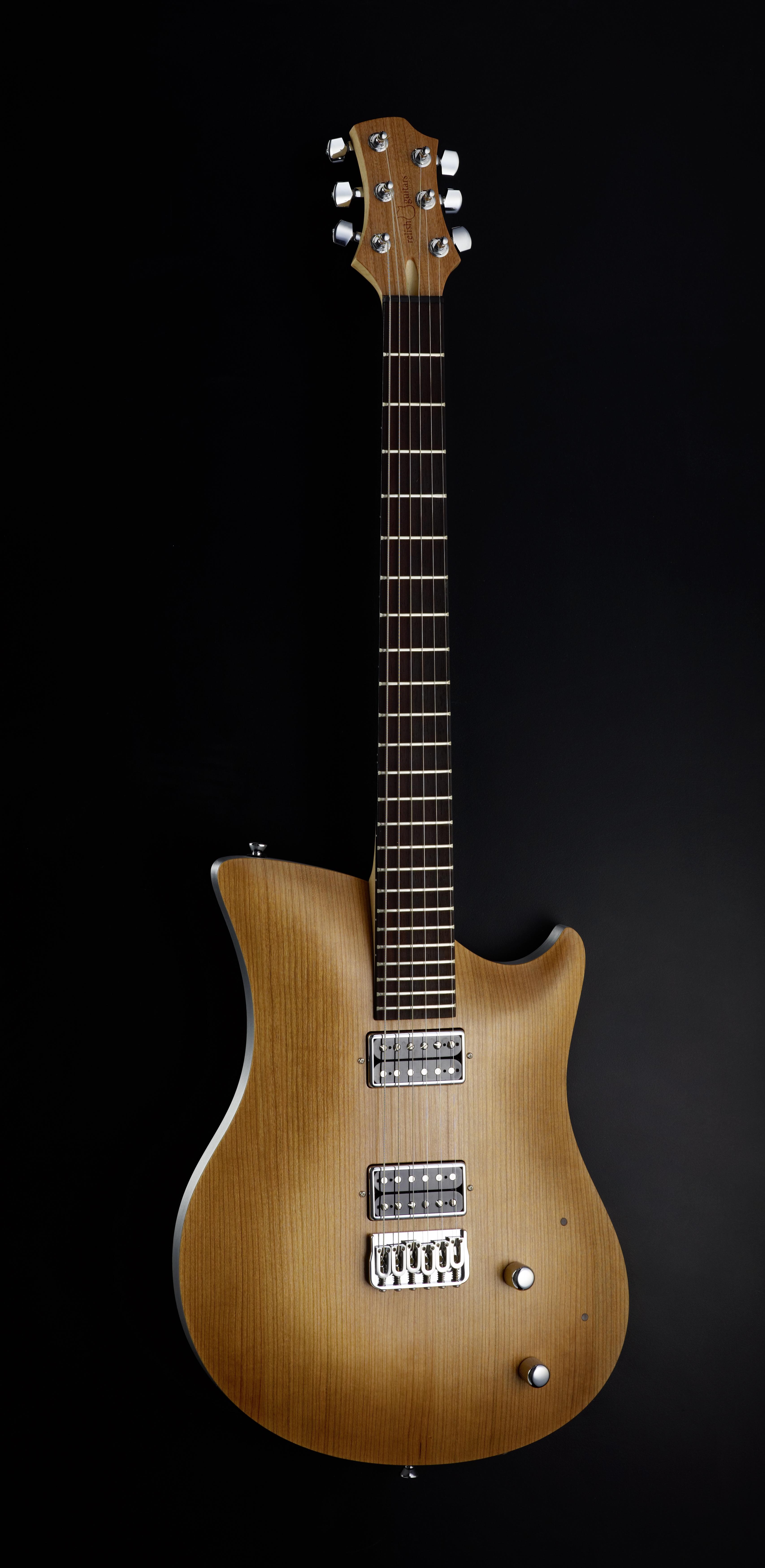 Relish_Guitars_cherry_front_dark.jpg