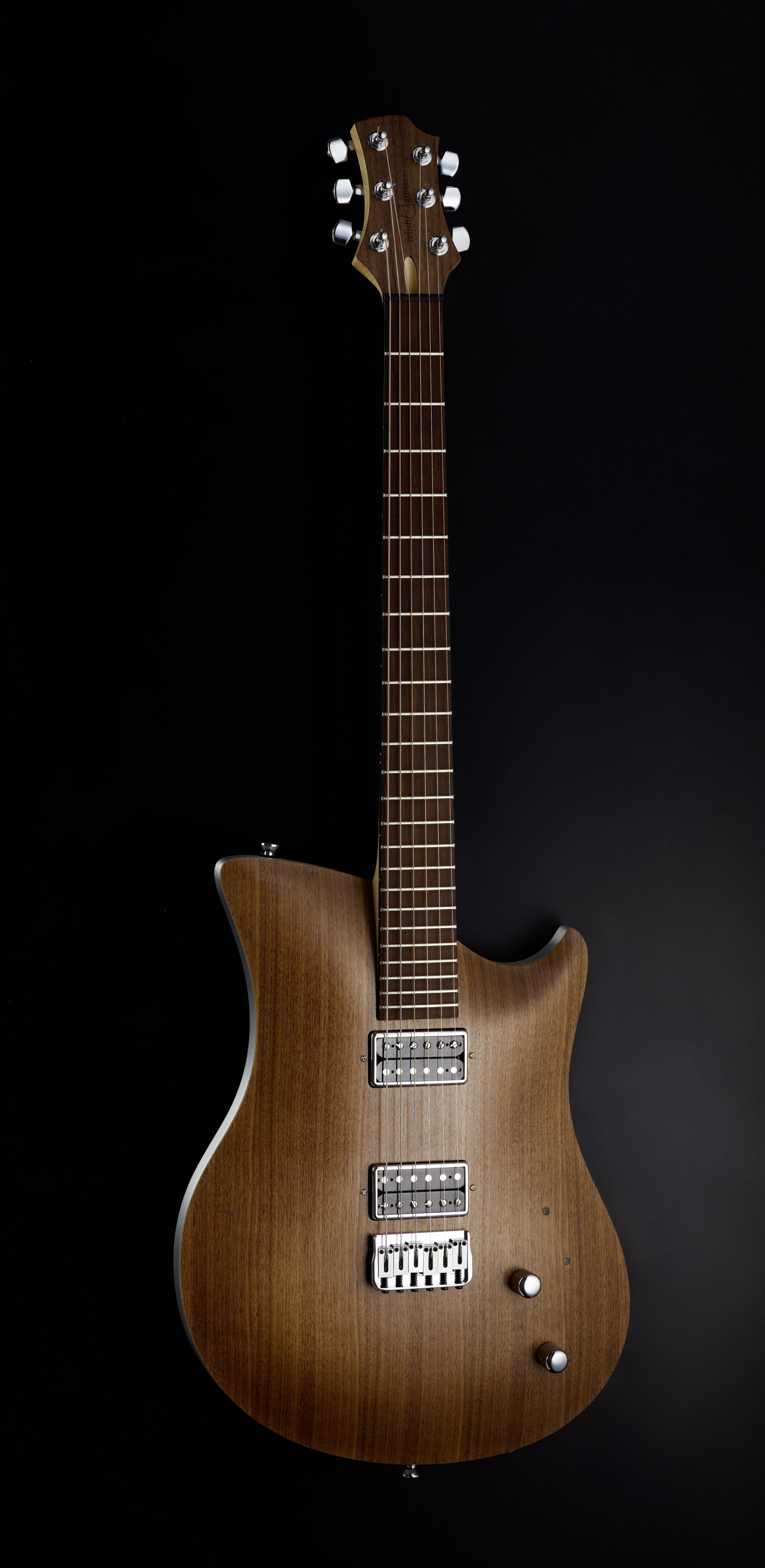 Relish_Guitars_walnut_front_dark.jpg
