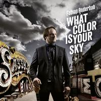FabianAnderhubWhat-color-is-your-Sky_CDCover.jpg