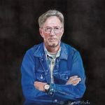 EricClapton I Still Do