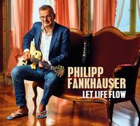 PhilippFankhauser_Let_Life_Flow_Cover_CD.jpg