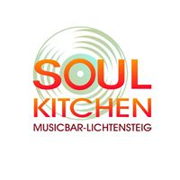 soul kitchen lichtensteig