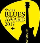 SwissBluesAward2017NominationenLogo