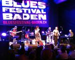 SwissBluesLegends